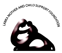 Lanka Mother and Child Support Foundation